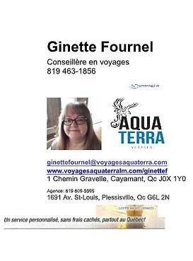 Ginette Fournel.jpg