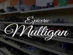 mulligan.jpg
