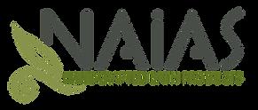 NAIAS_logo_ΔΙΑΦΑΝΟBG-2348X1002.png