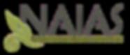 NAIAS_logo_TELIKO_edited_edited_edited.p
