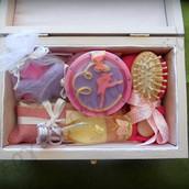 κουτι μπαλετο ελενη.jpg