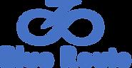 logo_Blue_PNGV2.png