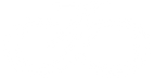 logo_PNGV2_edited.png