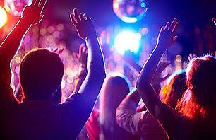 Dancing in night .jpg