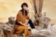 Photo©Pascal_LATIL_-Label_2019_-_12.jpg