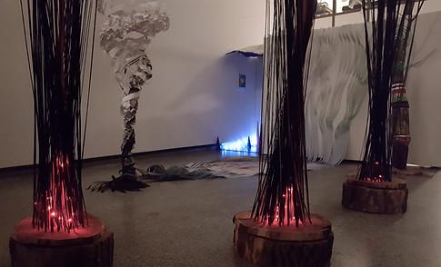 Full Gallery