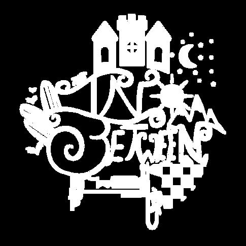 The In-Between Logo