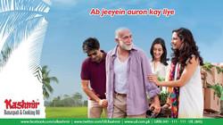 Kashmir Oil TVC.jpg