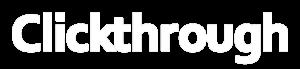 CTR-Logotype-White-300x69.png