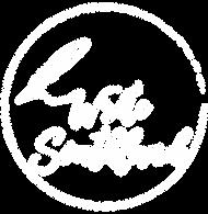 Write Southland_Logo_round border-04.png