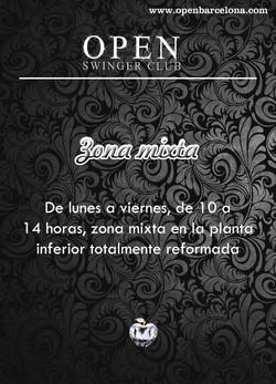 zonaMixtalunesviernes