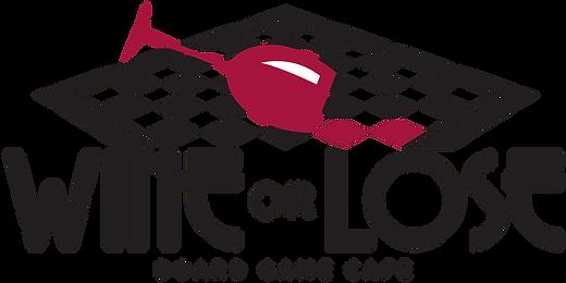 logo-color-2sq (2).png