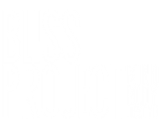 Bliss-Project_Full_Blanc_transparent.png