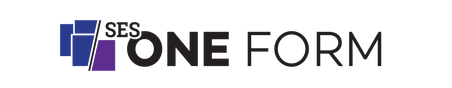 SES_One Form_Logo Color.png