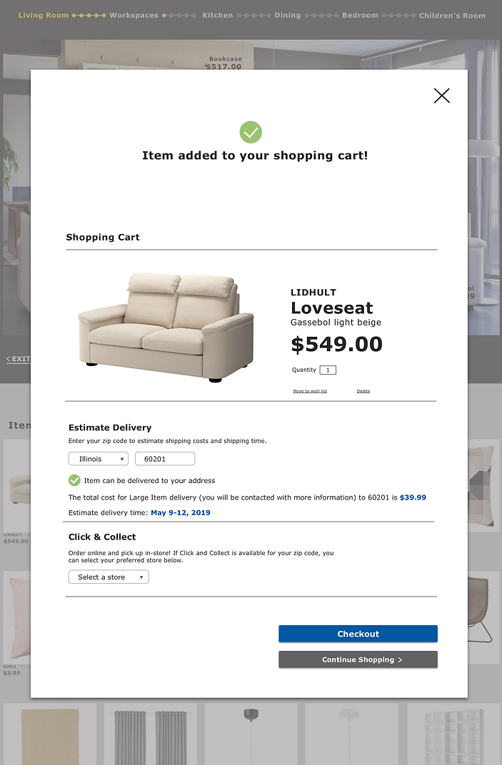 Added to shopping cart Copy.png
