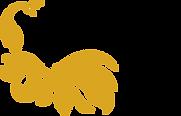 dhan-logo.png