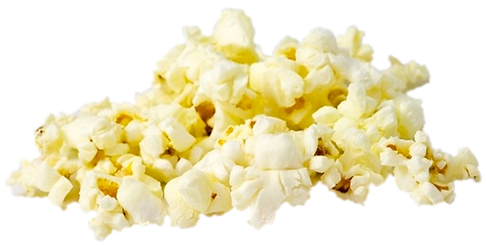 Popcorn Cut Out.png