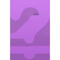 Вопрос-ответ. Мальчик 2,10 говорит только первые слоги слов. Нормально ли это?