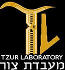logo-t-par-new text-W-BB.png
