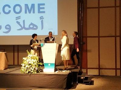 Yisrael award.jpg