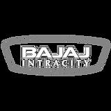 Bajaj Logo lineas.png