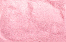 Pink Sugar Texture