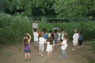 Educational Farm La Querencia (15).jpg