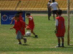 Villa Allende Sport Center (5).jpg