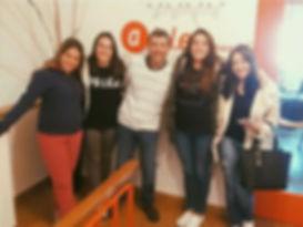josé_y_alumnas.jpg