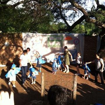 Educational Farm La Querencia (9).jpg