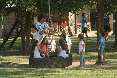 Educational Farm La Querencia (13).jpg
