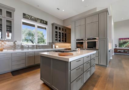 conner kitchen #3.jpg