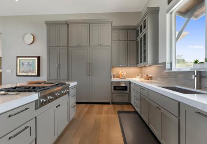conner kitchen #4.jpg
