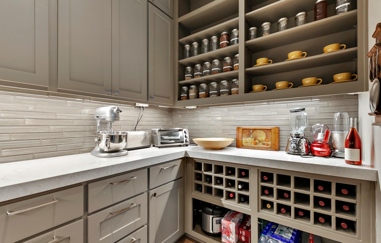 conner kitchen.jpg