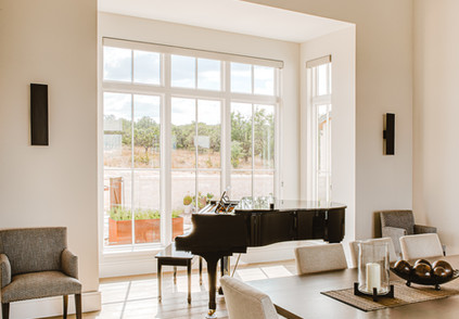 Interior (7).jpg