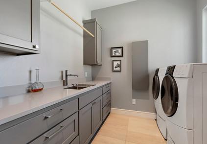 conner laundry #1.jpg