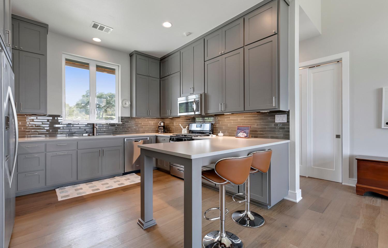 conner kitchen #2.jpg