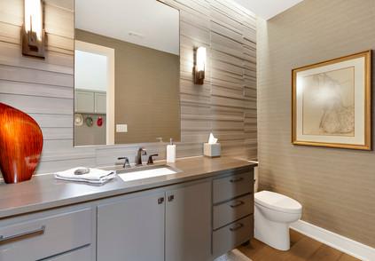 conner bath #3.jpg