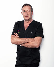 Copia de Dr-Ángel-Calvo.jpg