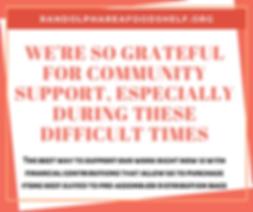 We're_grateful_for_community_support_d
