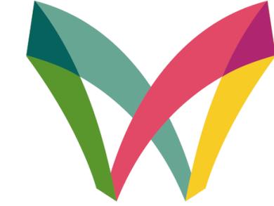 Vermont Network organizations remain open