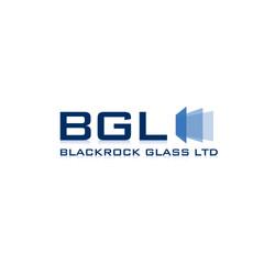 Good-Design-Logo-Design-blackrock-glass-