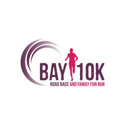 Good-Design-Logo-Design-bay-10K.jpg
