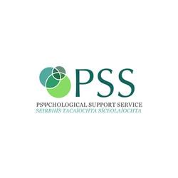 Good-Design-Logo-Design-psychological-su