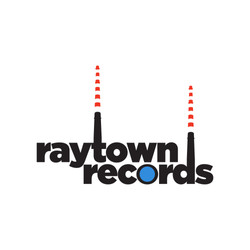 Good-Design-Logo-Design-raytown-records-