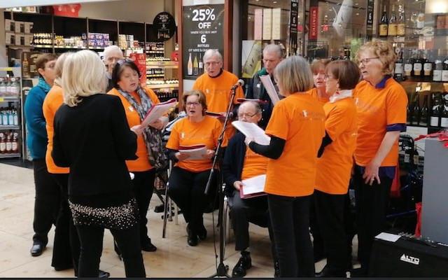 voices-of-hope-choir-move4parkinson's-du