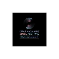 Good-Design-Logo-Design-dun-laoghaire-vi