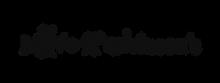 move-4-parkinsons-logo copy.png
