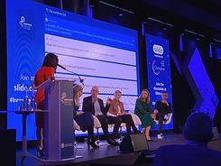innovate-for-life-conference-2019-speake