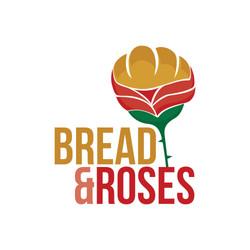 Good-Design-Logo-Design-bread-and-roses-